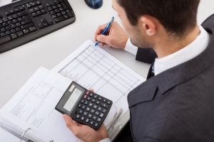 accountant Eindhoven